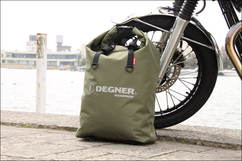 �ޥ���쥤��Хå�/MULTI RAIN BAG�ʥ������� [NB-12-KK]