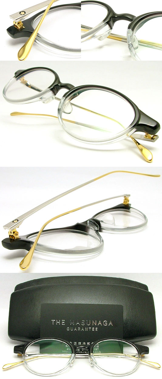 designer eyewear brands  eyewear brands such