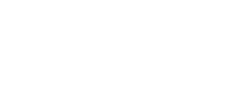 DELLA WAY ロゴ