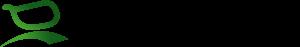 激安家電のデンマート 楽天市場店