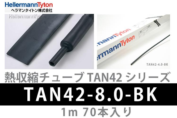 �w���}���^�C�g���� �M��k�`���[�u TAN42 �V���[�Y