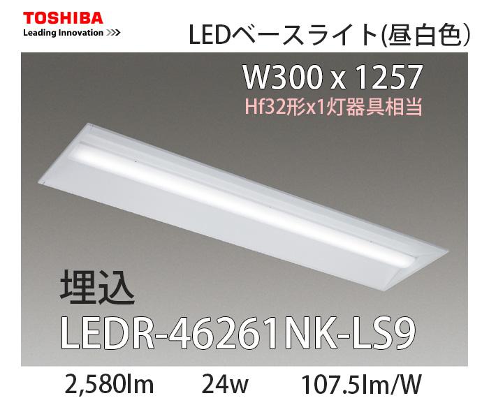 LEDR-46261NK-LS9