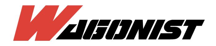 WAGONIST(ワゴニスト)
