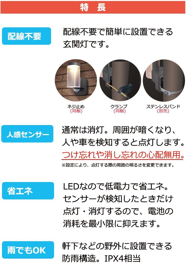 LED����������������