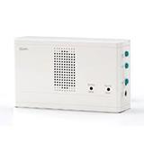 ワイヤレスチャイム 増設用 受信器 EWS-10