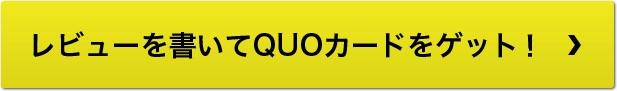 レビューを書いてQUOカードをゲット!