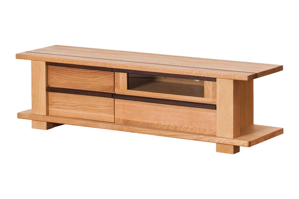 wamore tv board 150. Black Bedroom Furniture Sets. Home Design Ideas