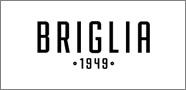 BRIGLIA 1949 ブリリア1949