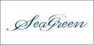 Seagreen シーグリーン