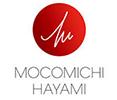 MOCOMICHI HAYAMI