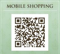 desMOA楽天市場店でモバイルショッピング