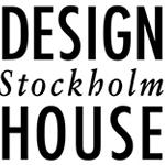 DESIGN HOUSE STOCKHOLM(デザイン ハウス ストックホルム)
