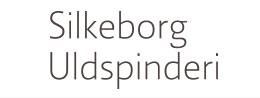 アペックスオンラインストア | Silkeborg