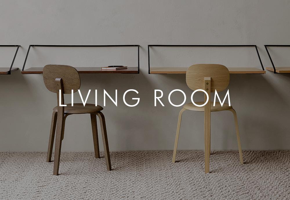 アペックスオンラインストア | LIVING ROOM