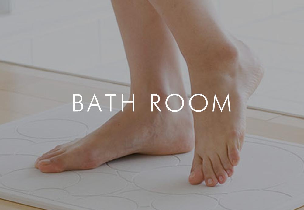 アペックスオンラインストア | BATH ROOM