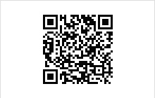 DHC楽天市場店でモバイルショッピング