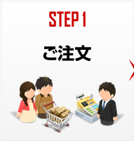 STEP1 ����ʸ