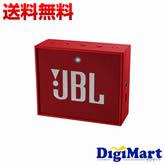 JBL Bluetooth ���ԡ����� Go [��å�]