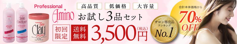 Header 1624517188
