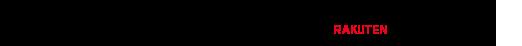 HP Directplus 楽天市場店