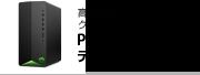 HP Pavilion Gaming Desktop TG01