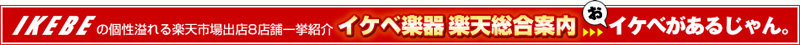 楽天総合入口ページ