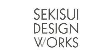 >SEKISUI DESIGN WORKSのカタログを見る