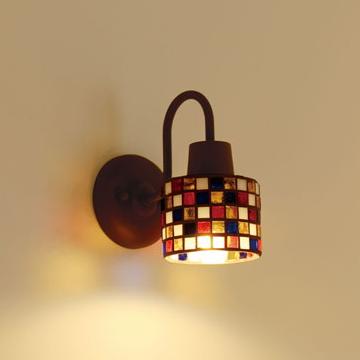 ブラケットライト OB081045LD