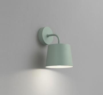 ブラケットライト OB255070LD