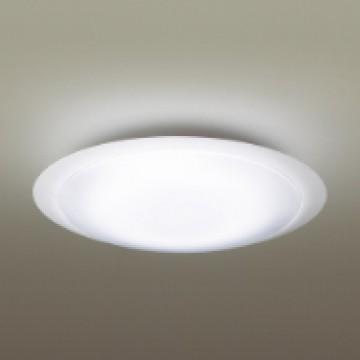 シーリングライト(天井照明)