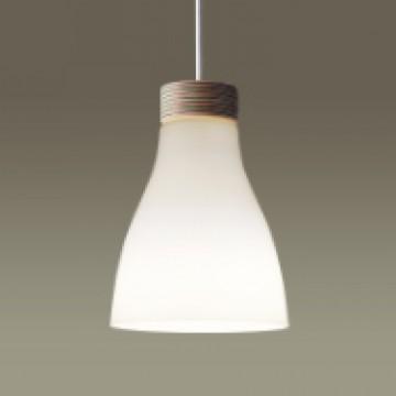 ペンダントライト(吊り下げ照明)
