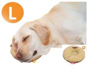 床ずれ防止 クッション ドーナツ型