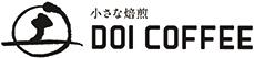 い  つもコーヒーのことばかり考えている人のために・・・。土居珈琲 楽天市場店