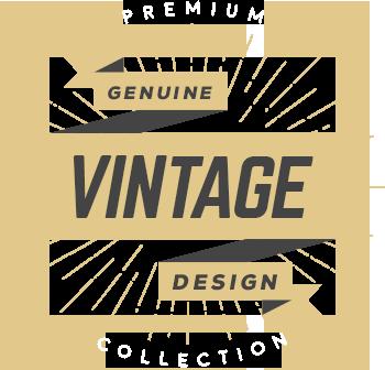 genuine_vintage_design