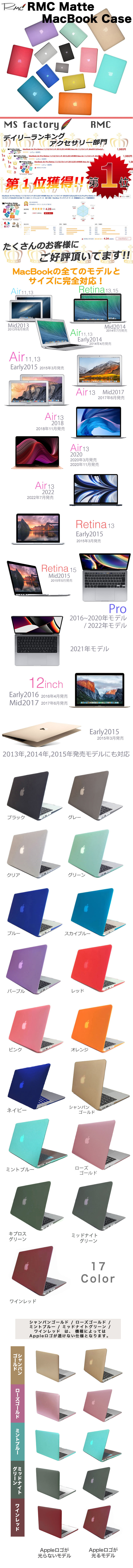 apple macbookpro Retina
