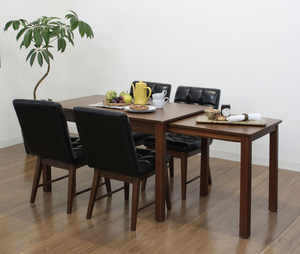 Samurai Furniture Rakuten Global Market Dining Set 5 Dining Table Dining C