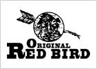 Original Red Bird