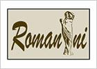 Romanni