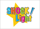 SHOCK Light