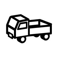 軽トラック関連