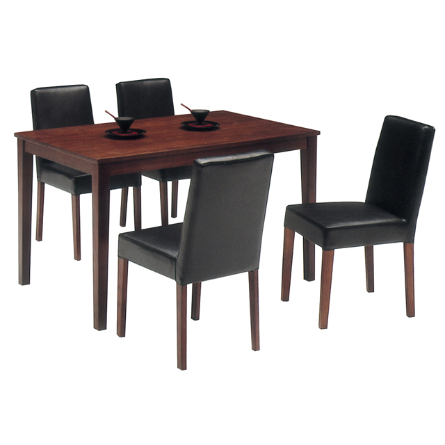 Dreamrand Rakuten Global Market Dining Table Set Dining Set Bench Type 4 Piece Set 4 Person