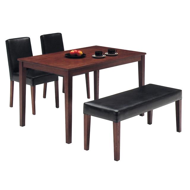 Dreamrand rakuten global market dining table set dining for 4 person dining table set