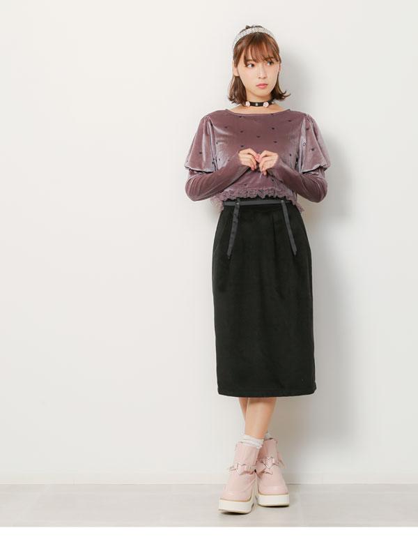Clothing fetish line, xxxhot pic katrena kif