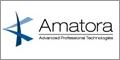 アマトラ(Amatora)