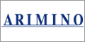 アリミノ(ARIMINO)