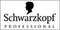 シュワルツコフ(Schwarzkopf)