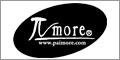 パイモア(πmore)