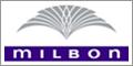 ミルボン(MILBON)