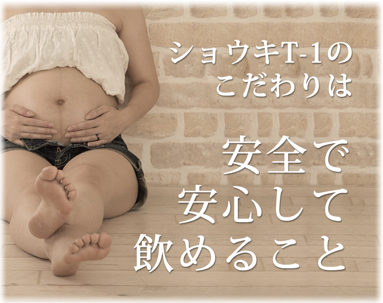 syouki3.png