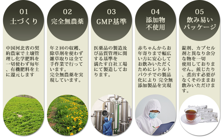 syoukiLP3.jpg
